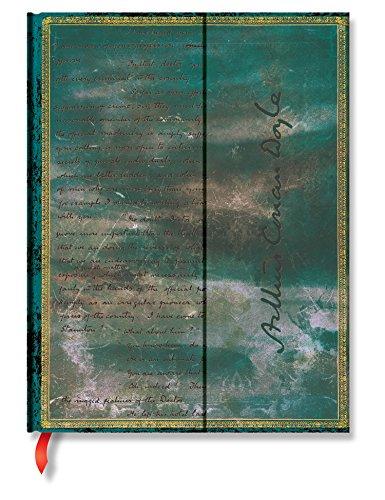 faszinierende-handschriften-conan-doyle-sherlock-holmes-notizbuch-ultra-liniert-paperblanks
