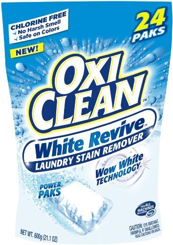 oxiclean-white-revive-paks-24-count-by-oxiclean