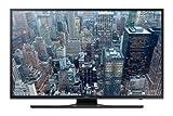 Abbildung Samsung UE55JU6480 138 cm (Fernseher,1000 Hz)