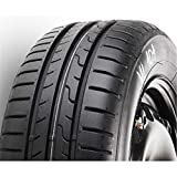 Dunlop 544809-195/55/R16 87H - C/B/69dB - Sommerreifen PKW