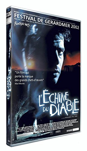 """<a href=""""/node/6825"""">L'Echine du diable</a>"""