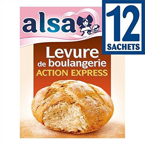 alsa-express-bakers-yeast-66g-unit-price-sending-fast-and-neat-alsa-levure-de-boulangerie-express-66