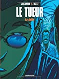 Le Tueur, Tome 3 : La dette (Studio As Carto)