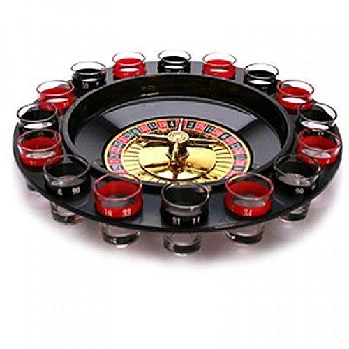 ruleta-casino-vasos-de-chupito