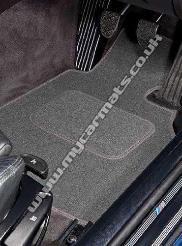 hyundai-tucson-2004-to-2010-grey-car-mats
