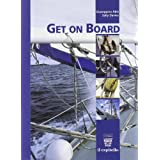 Get on board. Con CD Audio