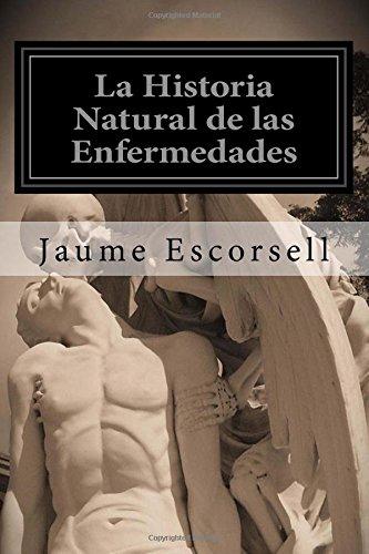 La Historia Natural de las Enfermedades