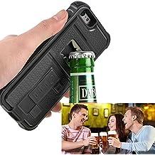 coque decapsuleur iphone 7