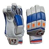 SG-Litevate-Right-Hand-Batting-Gloves-Mens