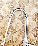 Wasserhahn armatur Mischbatterie Wasserhahn Modern Küche Wasserhahn bleifrei Geschirrspüler Waschbecken Mixer