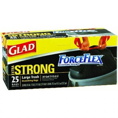 glad-forceflex-large-trash-drawstring-bags-25-count