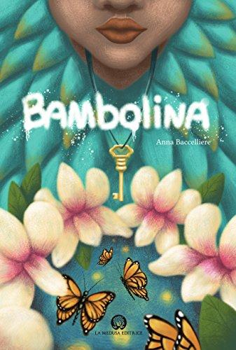 Bambolina. Con espansione online