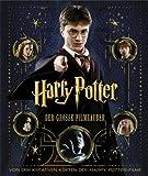 'Harry Potter: Der große Filmzauber (Erweiterte Neuausgabe)' von Brian Sibley