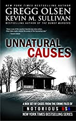 Unnatural Causes: From the Crime Files of Notorious USA