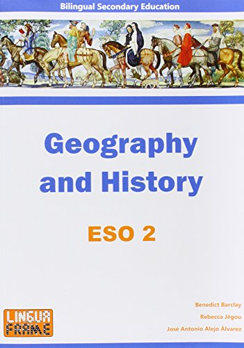 geography-and-history-eso-2