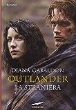 La straniera. Outlander