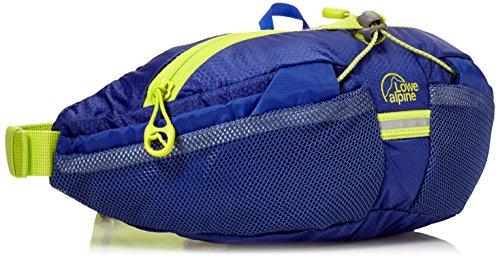 lowe-alpine-hufttasche-lightflite-olympian-blue-cider-45-x-16-x-10-cm-5-liter-fad-36-ol