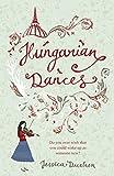 Hungarian Dances