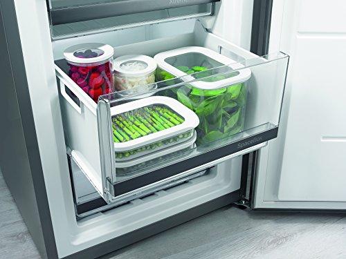 Gorenje Kühlschrank Nrk 193 : Gorenje kühlschrank nrk tx gorenje rk ex kühl gefrierkombination