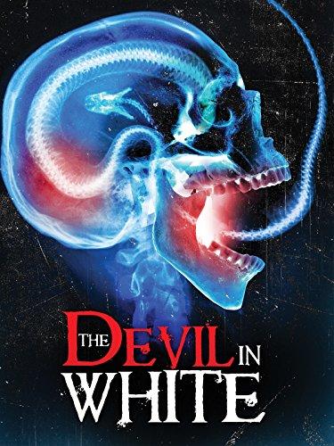 The Devil In White