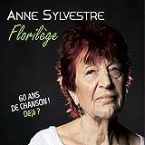"""Afficher """"Florilège"""""""