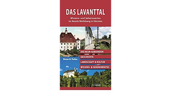 Preise - Mama Lavanttal