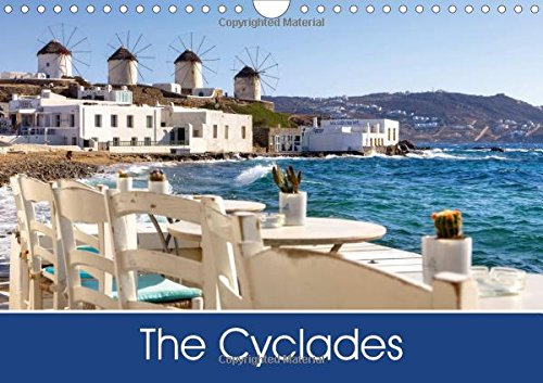 the-cyclades-the-most-famous-island-group-in-the-aegean-sea-comprises-some-of-the-most-beautiful-isl