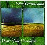 Heart of the Heartland -