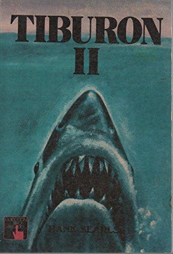 Tiburón Ii