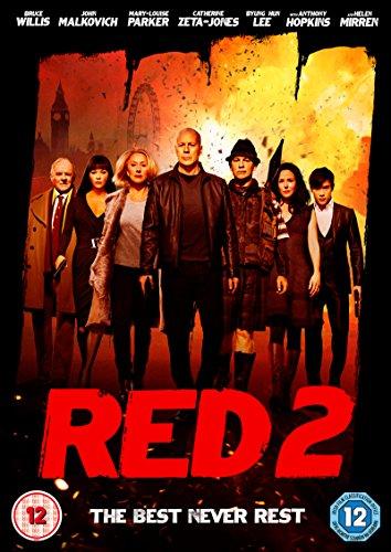 red-2-edizione-regno-unito