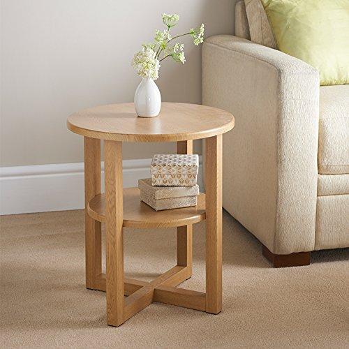 Small Lamp Table: Amazon.co.uk