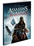 Assassin's Creed Revelations: The Complete Official Guide