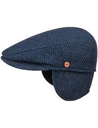 d7fbf386440a6 Amazon.es  Mayser - Sombreros y gorras   Accesorios  Ropa