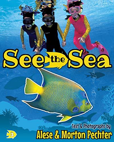 See the Sea (English Edition)