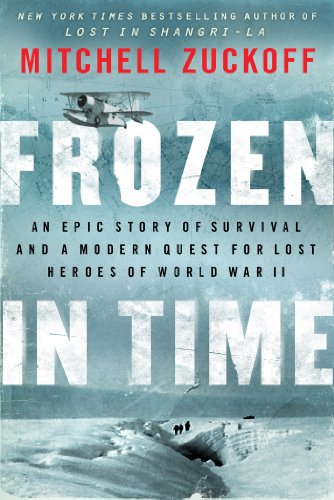 frozen-in-time-an-epic-story-of-survival-and-a-modern-quest-for-lost-heroes-of-world-war-ii