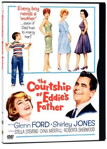the-courtship-of-eddies-father-import-usa-zone-1