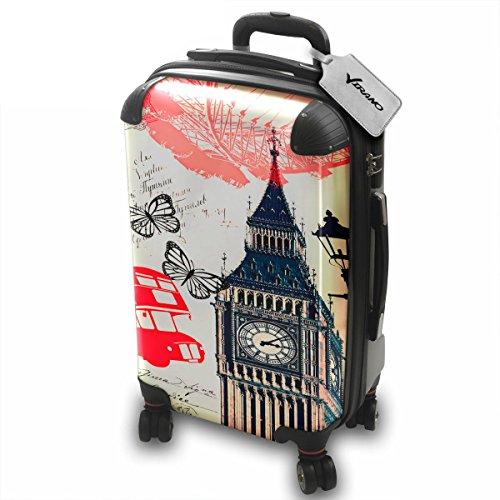 viaje-londres-3-voyage-policarbonato-abs-spinner-trolley-luggage-maleta-rigida-equipaje-con-4-ruedas