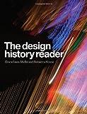 Design History Reader