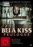 BELA KISS: Prologue - Rudolf Martin, Kristina Klebe, Fabian Stumm