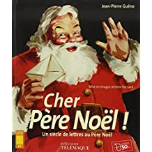 Cher Père Noël !