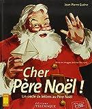 """Afficher """"Cher Père Noël !"""""""