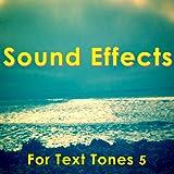 Phone #4 (Text Tone)