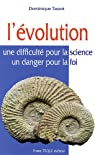 L'Evolution par Tassot