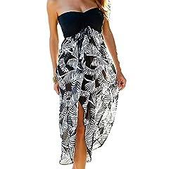 Waist slips for maxi dresses