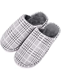 8a9a0a2eccafc Amazon.it  pantofole eleganti - Ultimo mese   Pantofole   Scarpe da ...