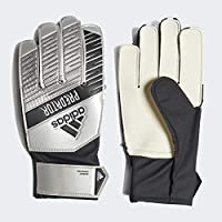 adidas Predator Training Junior, Goalkeeper Gloves Bambino