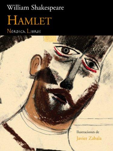 Hamlet (Ilustrados)
