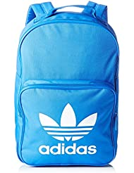 adidas small backpack on sale > OFF63% Discounted
