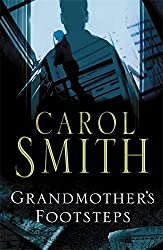Grandmother's Footsteps by Carol Smith (2002-04-04)