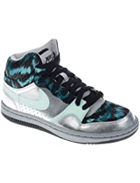 Nike Zoom Mogan 2, Zapatillas de Baloncesto para Hombre